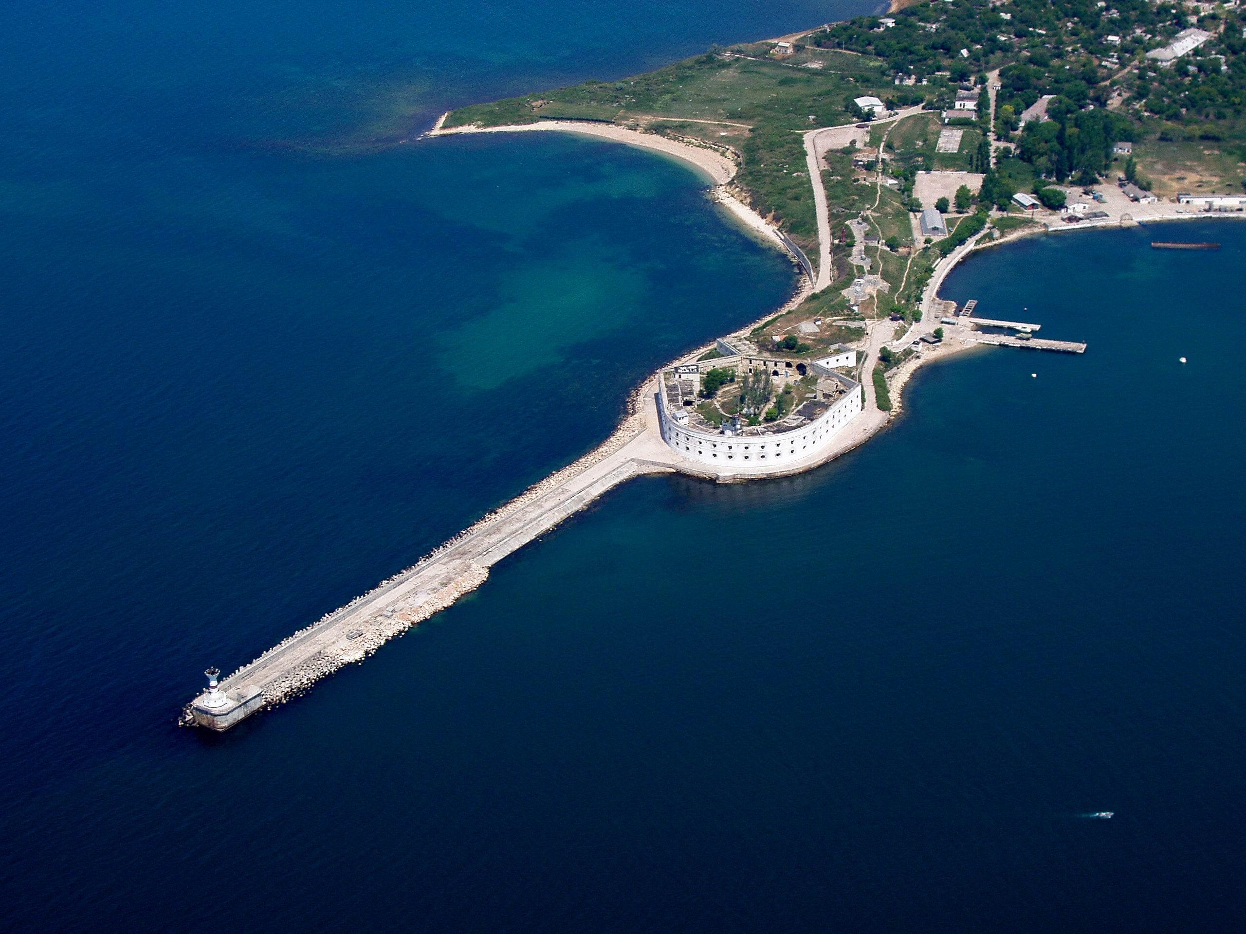 Как сделать морские документы в севастополе